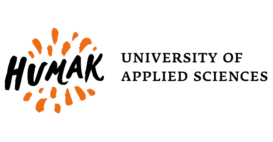 Humak University of Applied Sciences