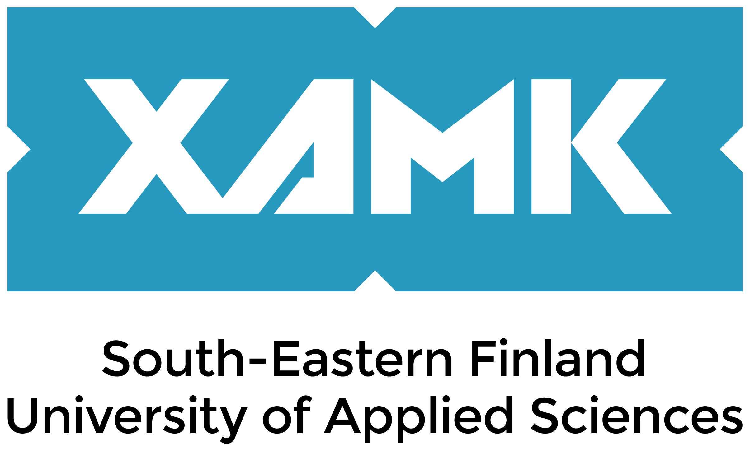 South-Eastern Finland University of Applied Sciences